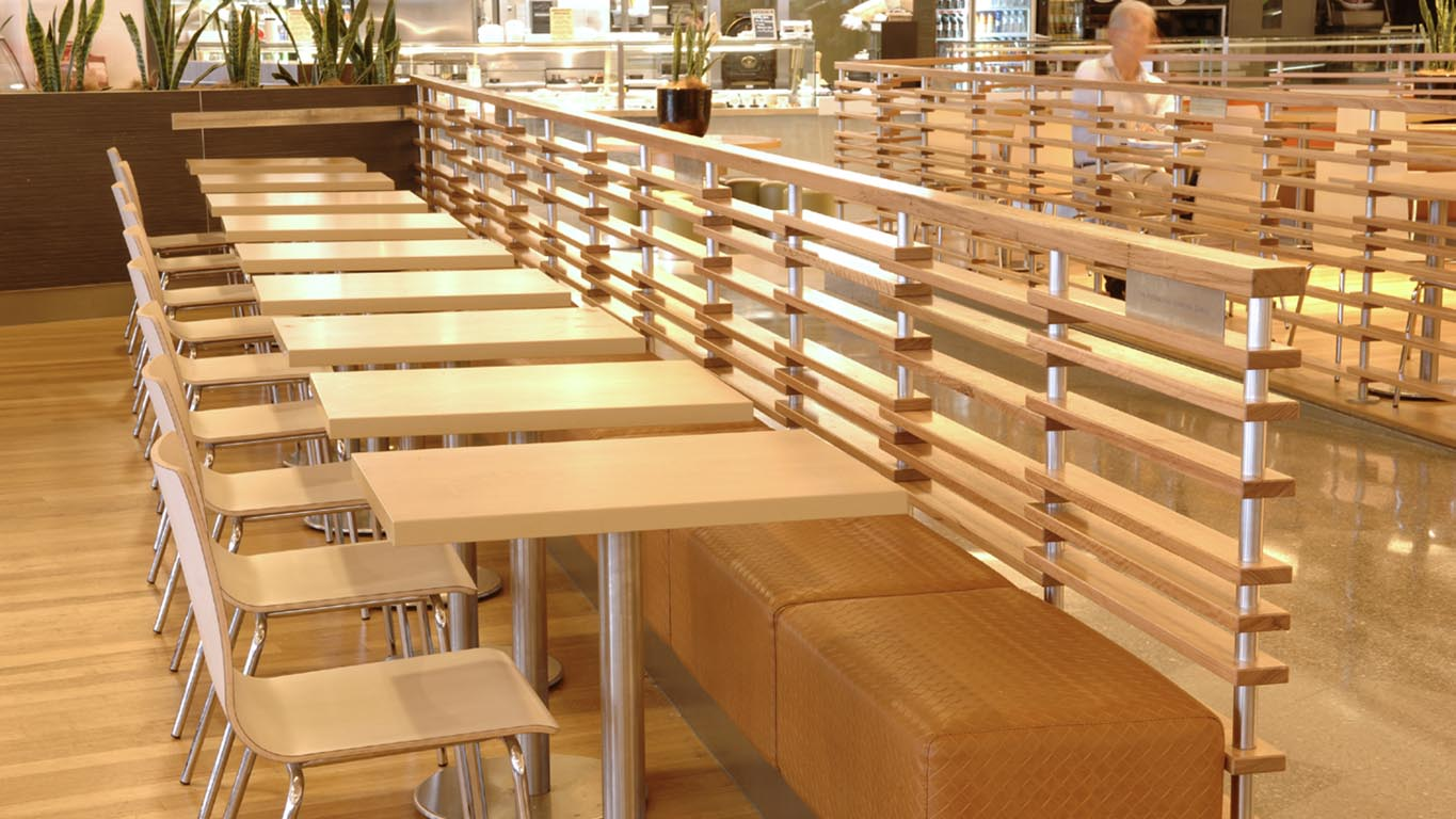 2. seating and slats cropped