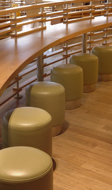 5 stools 2 cropped