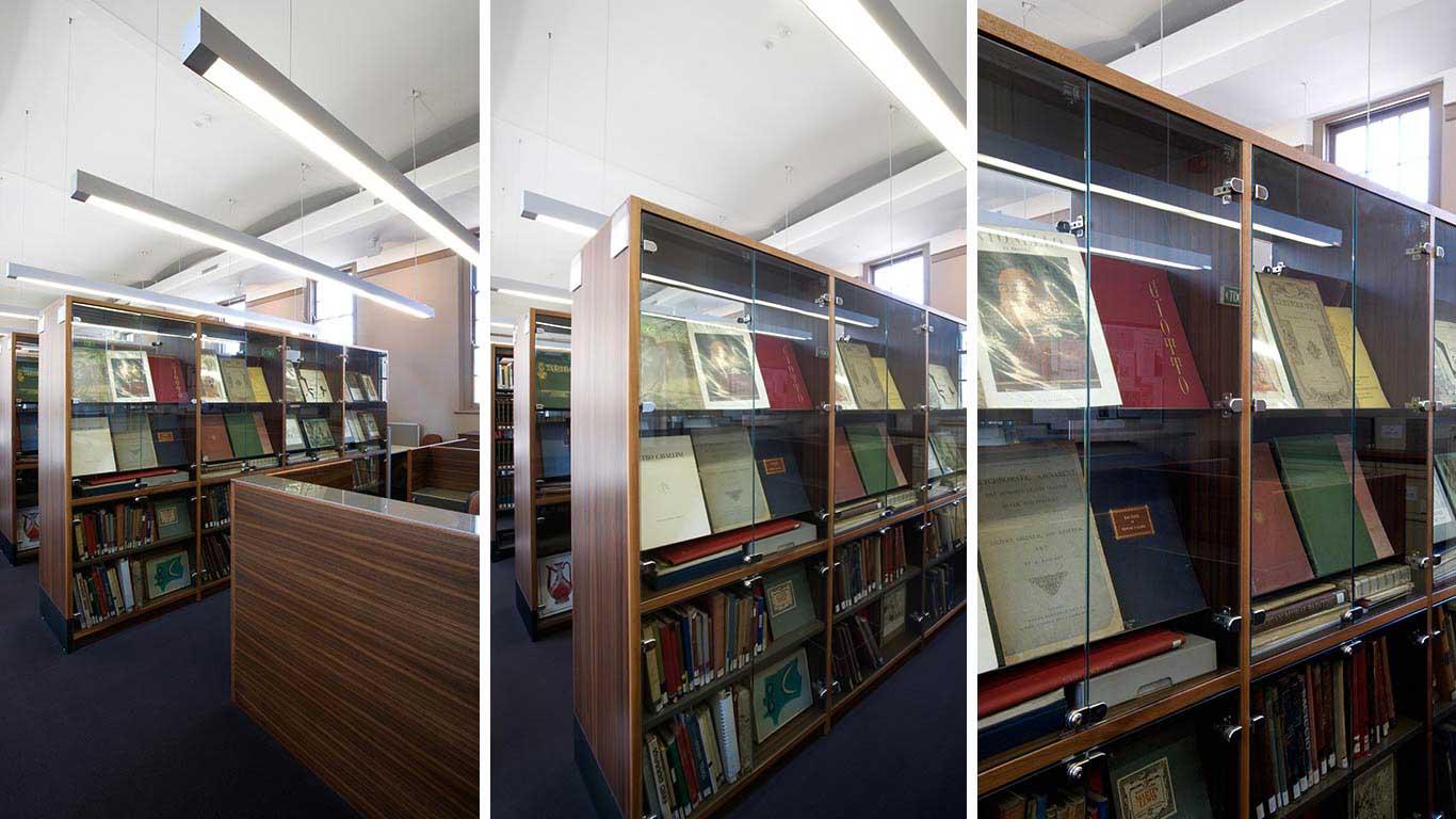 Portrait-Sliders-Pattisons-Nat-Art-School-Library-2